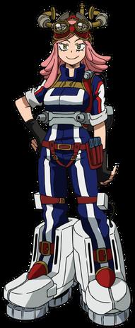 File:Mei Hatsume Anime Profile.png