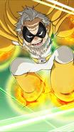 Gran Torino Character Art 3 Smash Tap