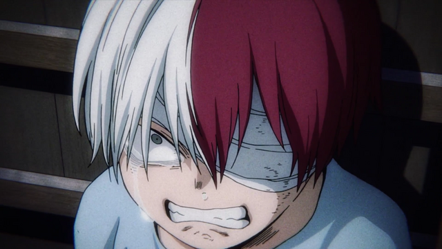 File:Shoto bad memory.png