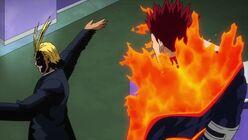 Boku-no-Hero-Academia-2-06-06