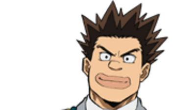 Discuss Everything About My Hero Academia Wiki Fandom