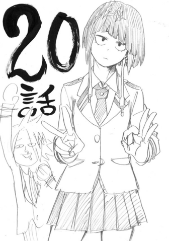 File:Chapter 20 Sketch.png
