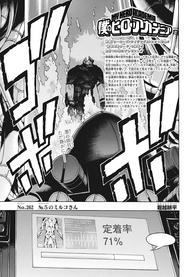 Chapter 262 (magazine version)