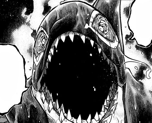 File:Gang Orca wild face.png