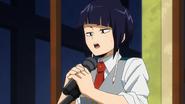 Episode 82 - Kyoka singing