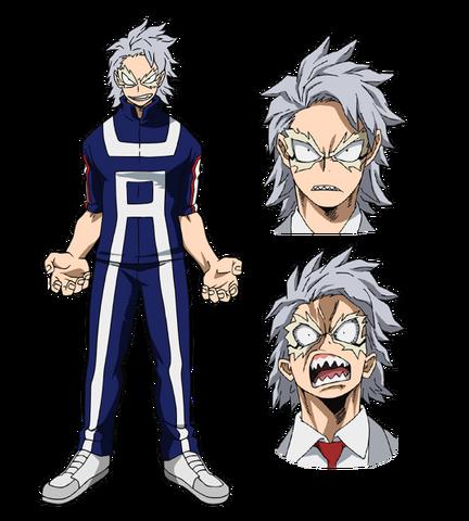 File:Tetsutetsu Tetsutetsu Full body Anime.png