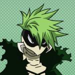 File:Togaru Kamakiri Anime Portrait.png