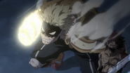 Fat Gum carries Red Riot to victory