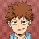 Kosei_Tsuburaba_Anime_Portrait.png