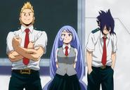 The Big 3 (Anime)