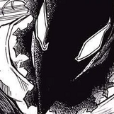 Rappa Manga