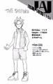 Perfil de Yosetsu Awase Vol10