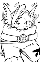 File:Tatami's Quirk Folding.png