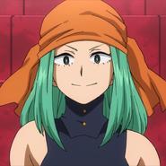Emi Fukukado 2