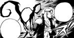 Daigoro explains Blackwhip is perfect for capture
