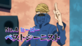 Best Jeanist gets recruited.png