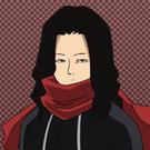 Itejiro Toteki Anime Portrait