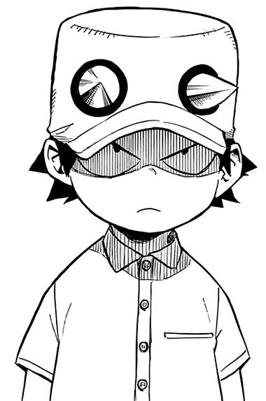 Kota Izumi | My Hero Academia Wiki | FANDOM powered by Wikia