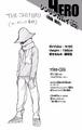 Perfil de Kamui Woods Vol10