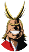 All_Might_icon.png