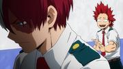 Eijiro comforts Shoto-0
