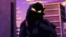 High-End (Hood) Anime