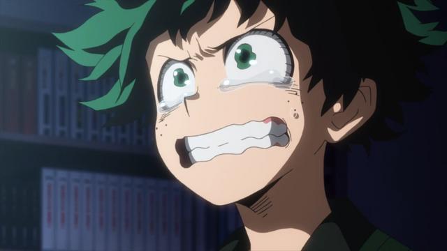 File:Izuku is accepted into U.A. (Anime).png