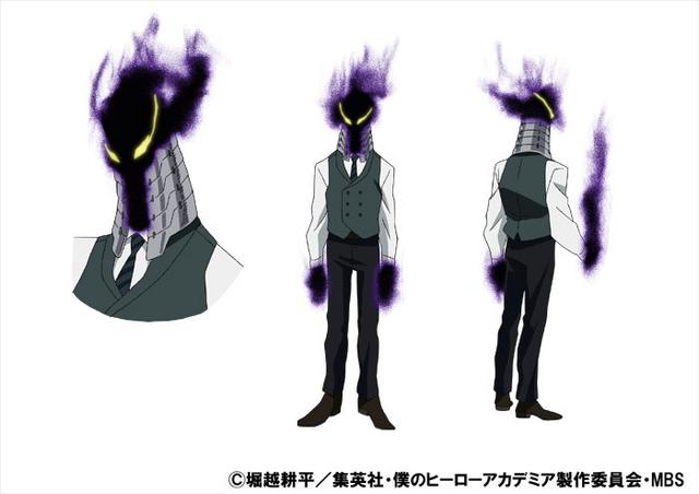 File:Kurogiri TV Animation Design Sheet.png