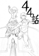 Chapter 44 Sketch