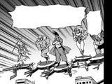 Chapter 63 (Vigilantes)