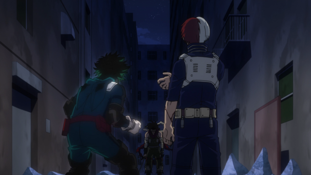 File:Izuku and Shoto vs Stain.png
