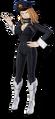 Camie Utsushimi One's Justice 2 Design(1)