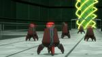 I-Island Security Bots 2