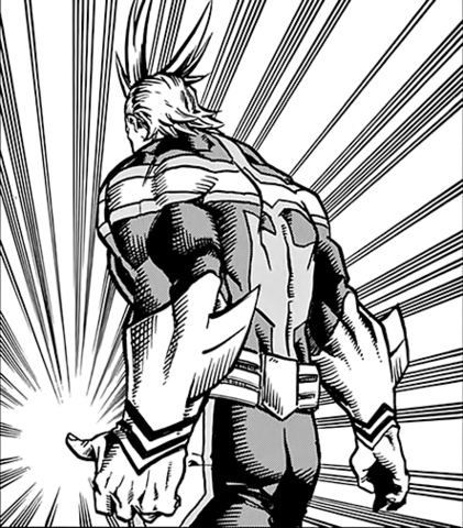 File:All Might's suit from the back.png