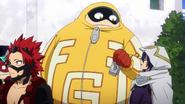 Fat Gum Squad