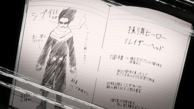 File:Notes on Eraserhead.png