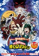 Season 4 Poster 3