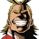 Toshinori Yagi cellule-0