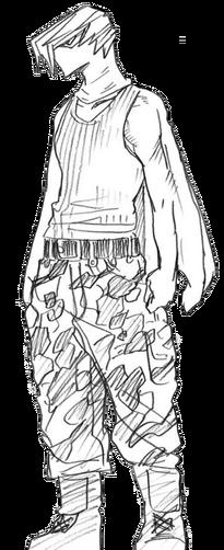 Mezo Shoji civil