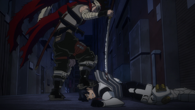 File:Stain defeats Tenya.png