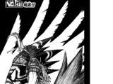 Chapter 271