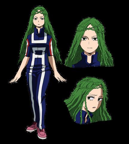 File:Ibara Shiozaki Full body Anime.png