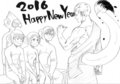 Thumbnail for version as of 06:03, January 2, 2016