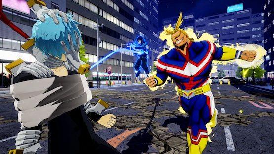 My-Hero-Ones-Justice-Screen-3-555x312