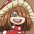 Kinoko_Komori_Anime_Portrait.png
