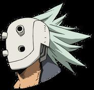Gunhead icon