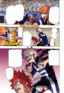 Chapter 29 Color page 1