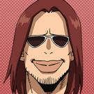 Kenji_Hikishi_Anime_Portrait.png