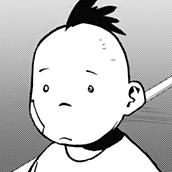 Teruo Unagisawa
