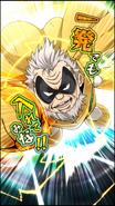 Gran Torino Upgrade Character Art 4 Smash Rising